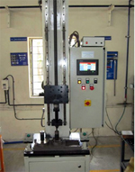 force testing machines