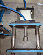 Weld Joint Strength Checking Machines